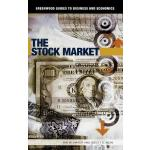 【预订】The Stock Market
