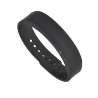 时尚大众电子礼品智能手环 Cyband智能穿戴设备户外仪表