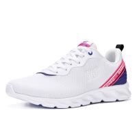 【超值低价直降】361运动鞋女春夏季新款女鞋网面舒适休闲跑鞋361度轻便跑步鞋