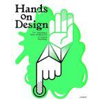 Hands on Design: 8th Design Triennial