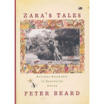 ZARA'S TALES(ISBN=9780679426592) 英文原版