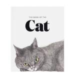 The Book of the Cat: Cats in Art 猫之书:猫的艺术