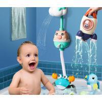 �和�洗澡玩具����沐浴�蛩�小��子��水花�⒛泻⑴�孩沙�┩婢咛籽b