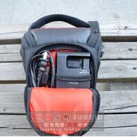 佳能单反相机包80D750D700D77D5DS70D6D800D750D防水便携摄影包