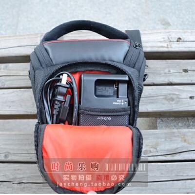 佳能单反相机包80D750D700D77D5DS70D6D800D750D防水便携摄影包 发货周期:一般在付款后2-90天左右发货,具体发货时间请以与客服协商的时间为准