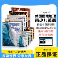 绝地求生男孩子6吃鸡积木乐高发射步枪10拼装玩具模型12岁98K