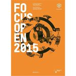 Focus Open 2015: Baden-Württemberg International Design Awa