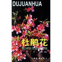 [二手旧书9成新] 我的养花经验采撷 杜鹃花 张鲁归 9787503833281 中国林业出版社