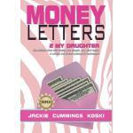 【预订】Money Letters 2 My Daughter
