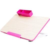 小书桌学习桌写字桌学生家用小学生课桌可升降写字台