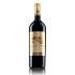 莫奇奥古堡干红葡萄酒 750ml/瓶