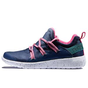 RAX17秋冬徒步鞋女休闲鞋户外鞋运动鞋旅游鞋耐磨女鞋