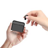 K1蓝牙耳机无线迷你隐形单耳入耳塞开车小型超长待机华为重低音商务小米运动跑步苹果手机安卓通用
