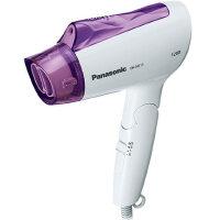 Panasonic/松下负离子电吹风机折叠吹风机家用冷热风吹风筒 NE11