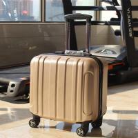 红色行李箱密码学生拉杆箱密码锁手提箱箱包旅行静音扩展帆布登机时行旅游娘女士拉杆