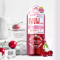 资生堂(Shiseido)润肤保湿专科高机能补水保湿乳液 150ml