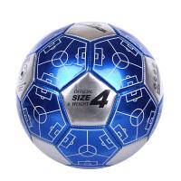 5�足球PU�皮用球3�4�耐磨小�W生�和�足球