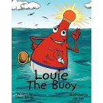 【预订】Louie the Buoy