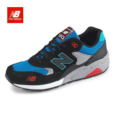 NEW BALANCE/NB MRT580BF/BV/BR/BH正品直邮男女鞋 运动鞋 跑步鞋*赔十