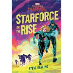 Starforce on the Rise