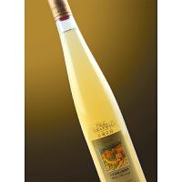 长城庄园小芒森冰白葡萄酒