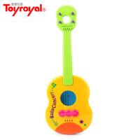 皇室益智宝宝音乐早教儿童小吉他琴乐器玩具3岁以上可弹奏电子琴