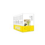 林海音儿童文学精选集(彩绘版全八册)