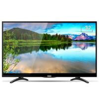 Haier/海尔 [官方直营] 模卡电视 32A6M 32英寸高清智能网络液晶电视