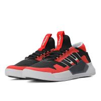 adidas neo阿迪休闲2019男子BBALL90S篮球休闲鞋EF0609