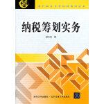 纳税筹划实务(现代经济与管理类规划教材)