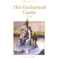Bechanted Castle 圣歌城堡(Wordsworth Classics) ISBN 978185326129