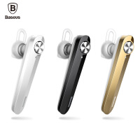 A01 单边免提蓝牙耳机 无线耳机 苹果xs三星手机通用