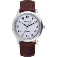 学生手表女数字表盘手表男表老年人手表女款防水情侣手表老人手表