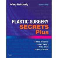 预订 Plastic Surgery Secrets Plus