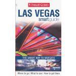 Insight Smart Guide Las Vegas(ISBN=9789812586698) 英文原版