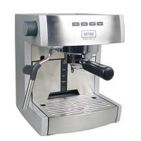 咖啡机 Welhome/惠家 KD-135A意式半自动咖啡机 家用商用送拉花杯