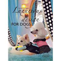 Luxurious Design for Dogs,Luxurious Design for Dogs