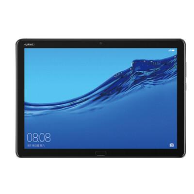 华为(HUAWEI)C5平板电脑10.1英寸全网通话安卓手机办公平板 4G+64G 全网通/WIFI 支持礼品卡/全网通/WIFI
