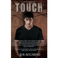 【预订】Touch