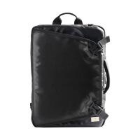 双肩包男士背包学生书包时尚潮流商务电脑包手提包旅行包