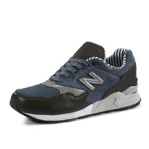 新百伦NEWBALANCE NB新款男鞋跑步鞋 ML878NPC
