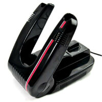 卡秀  高级定时除臭烘鞋机干鞋器特有紫外线杀菌功能
