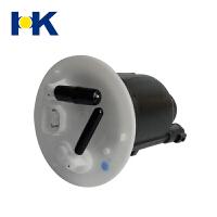 汽油滤芯格滤清器UQ-6693Y适配三菱LANCER进口 1.6L (00-06)