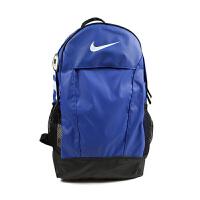 NIKE 耐克 BZ9686 男女通用气垫双肩背包 NIKE MAX AIR 户外休闲运动背包
