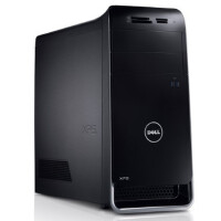 Dell/戴尔 XPS 8700-38N8 XPS台式机 酷睿4代处理器 XPS8700-38N8