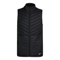 Nike耐克2018年新款男子AS M NK AROLYR VEST薄棉服AH0547-010