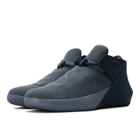 Nike耐克2018年新款男子JORDAN WHY NOT ZER0.1 LOW PFX篮球鞋AR0346-400