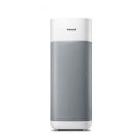霍尼韦尔(Honeywell)智能空气净化器 KJ700F-PAC2127W 除甲醛 除雾霾 除PM2.5 除烟尘异味