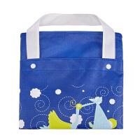 子初待产包袋子手提大容量妈咪包产妇产后用品春季入院大号收纳袋