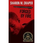 【预订】Forged by Fire